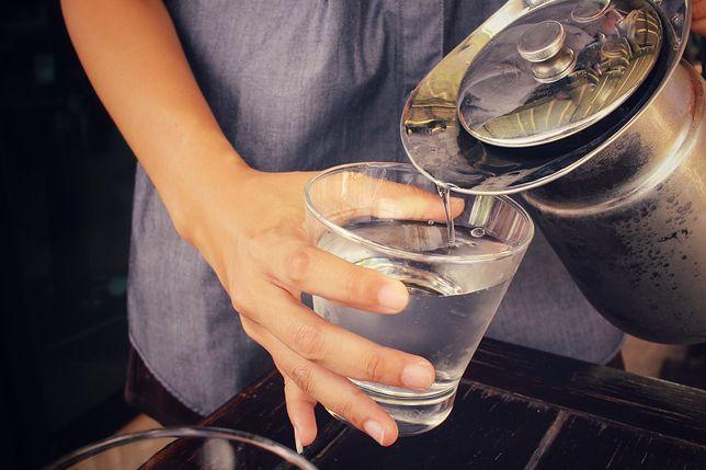 Nowe prawo wodne. Zamiast podwyżek, będą obniżki cen?