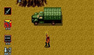 10 najlepszych gier na Commodore 64