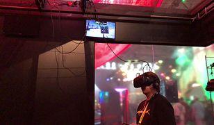 """""""World of Tanks VR"""". Strzelamy czołgami w wirtualnej rzeczywistości"""