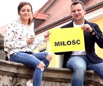 """""""Rolnik szuka żony"""": Anna i Grzegorz Bardowscy spodziewają się pierwszego dziecka!"""