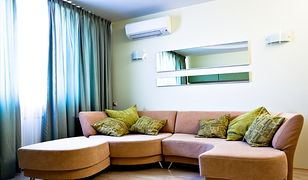 Ile kosztuje klimatyzacja w domu?