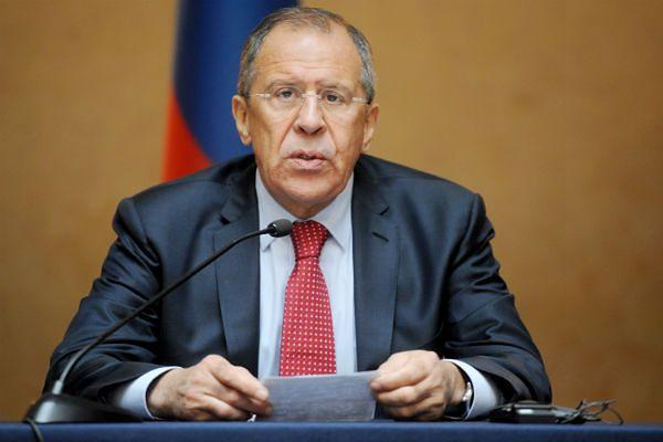 Rosja wezwała USA do wywarcia presji na Ukrainę ws. przerwania walk