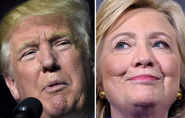 USA: martwe dusze zarejestrowane do wyborów w stanie Wirginia