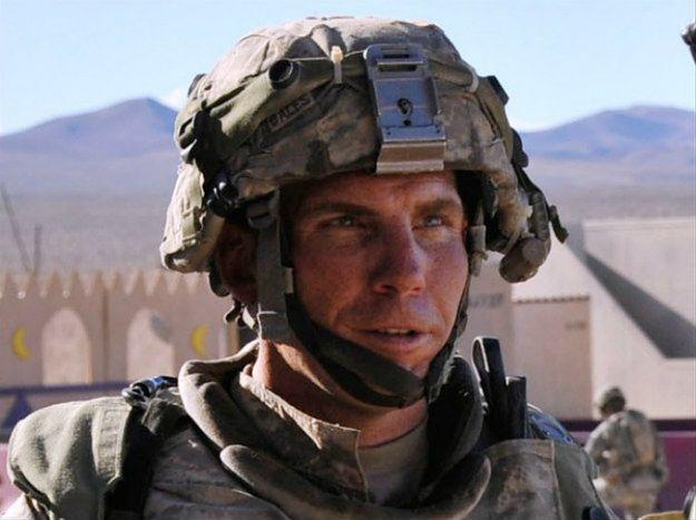 Masakra w Kandaharze. Dowódca bazy po raz pierwszy opowiedział o żołnierzu mordercy