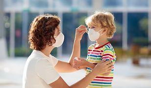 Koronawirus a opieka nad dzieckiem. Co mogą zrobić rodzice po zamknięciu szkół i przedszkoli?