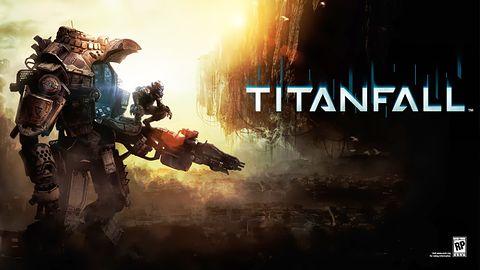Pojawiły się pierwsze recenzje Titanfall