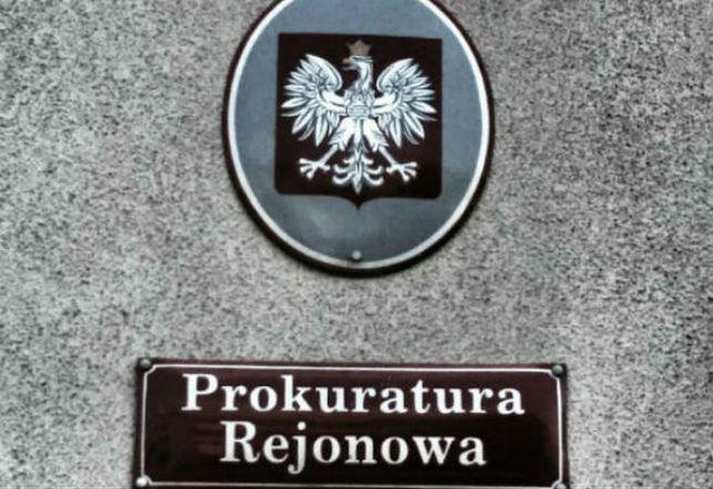 Prokuratura rozpoczęła śledztwo w sprawie zaginięcia dwóch nurków na Bałtyku