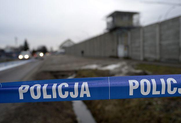 Prokurator Małgorzata Ronc: kara śmierci jest jedynym rozwiązaniem dla wszystkich