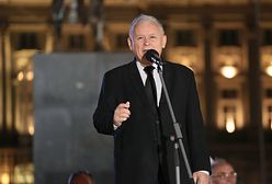 Zaczyna się ostatni akt. Jarosław Kaczyński kończy smoleński dramat polityczny