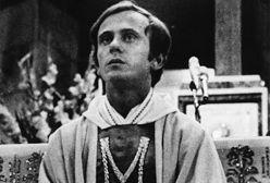 Czy Kiszczak żałował śmierci ks. Jerzego Popiełuszki?