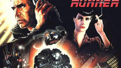 Gearbox mógł zrobić Blade Runnera, ale zrezygnował