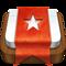 Wunderlist (Microsoft To Do) icon