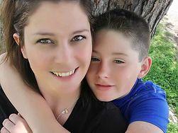 10-latek chciał się zabić. Mama opisała dramatyczne przeżycia