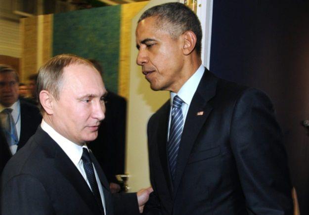 USA i Rosja pracują w RB ONZ, by odciąć finansowanie dżihadystów