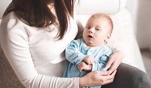 Młode kobiety są podzielone w kwestii podejścia do rodziny