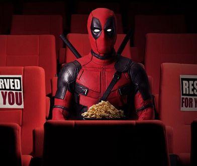 Na co warto iść do kina? Przegląd repertuaru