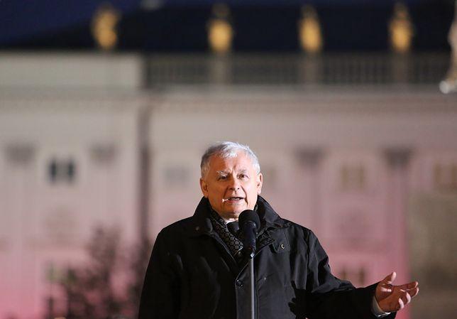 Polacy uważają, że w kraju dzieje się coraz gorzej. Nowy sondaż