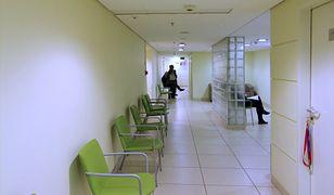Leczenie w czasach zarazy, czyli pacjenci kontra system