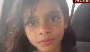 11-latka z Jemenu uciekła, gdy rodzice chcieli ją zmusić do małżeństwa