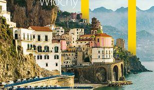 Neapol i południowe Włochy. Przewodnik National Geographic. Wydanie 2, zaktualizowowane