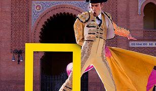 Madryt. Przewodnik National Geographic. Wydanie 2, zaktualizowane