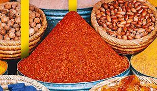 Maroko. Przewodnik National Geographic. Wydanie 2, zaktualizowane
