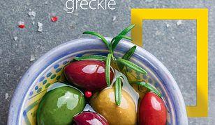 Ateny i wyspy greckie. Przewodnik National Geographic. Wydanie 2, zaktualizowane