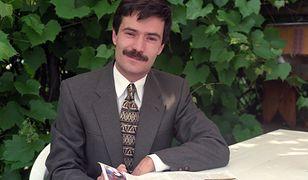 Krzysztof Leski nie żyje. Żegnają go koledzy i politycy