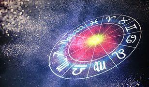 Horoskop dzienny na wtorek 1 stycznia