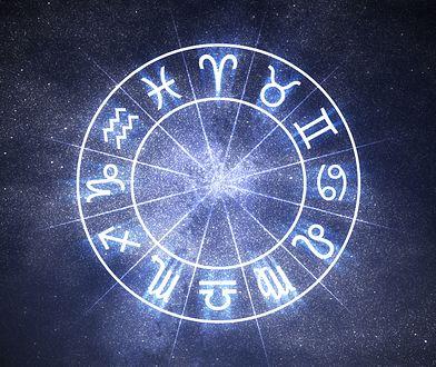 Horoskop dzienny na środę 2 stycznia