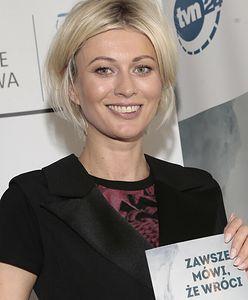 """Katarzyna Zdanowicz porozmawiała z żonami himalaistów. """"Z ust każdej z nich padało jedno zdanie"""""""