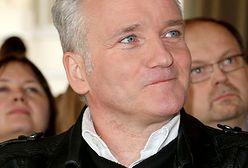 Jarosław Kret zwolniony z TVP!