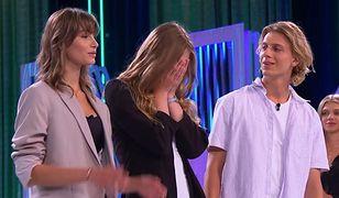 """Byli uczestnicy """"Top Model"""" krytykują decyzję jury. """"Tylko nie on!"""""""