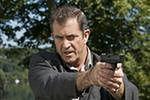 Mel Gibson znowu w wojowniczym nastroju
