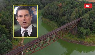 """Polski producent """"Mission: Impossible 7"""" zapewnia w WP: most po zrewitalizowaniu będzie wyglądał tak samo"""