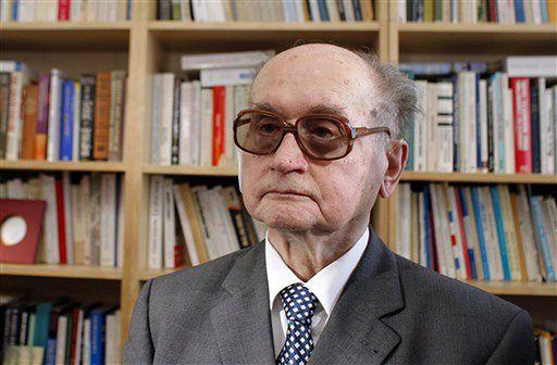 Odwołano spotkanie z Wojciechem Jaruzelskim
