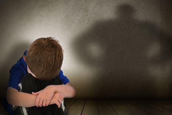 Nauczycielki podejrzane o znęcanie się nad dziećmi w przedszkolu we Wrocławiu zostały zawieszone