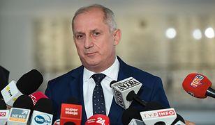 Wybory parlamentarne 2019. Sławomir Neumann - PO-KO