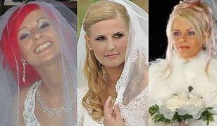 Michał Wiśniewski czwarty raz się rozwodzi. Dominika Tajner-Wiśniewska nie była jego pierwszą żoną