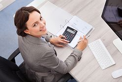 Zakładasz działalność gospodarczą? Sprawdź 10 najlepszych Biur Rachunkowych we Wrocławiu