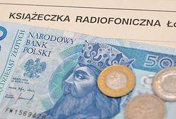 Dodatkowe 100 mln zł dla mediów publicznych