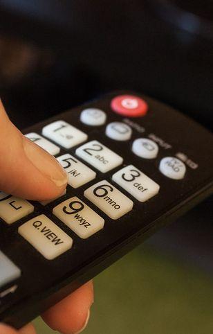 Czym jest sygnał DVB-T2?
