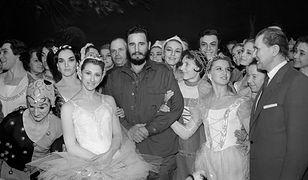 Ciężka praca, sponsoring i skandale. Rosyjski balet to nie tylko sława