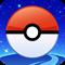 Pokemon Go icon