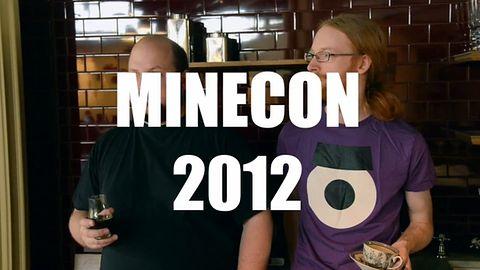 Festiwal fanów Minecrafta w tym roku przyjedzie do Europy