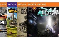 Tony Hawk rozpocznie Summer of Arcade 18 lipca