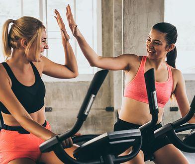 Cardio. Jak przeprowadzić idealny trening? Jakie przynosi efekty?