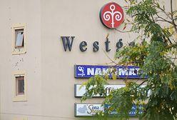 Kenia: trwa przeszukiwanie centrum handlowego po ataku terrorystów