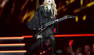 Eurowizja 2019: Madonna specjalnym gościem podczas finału konkursu w Izraelu