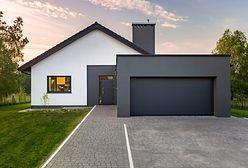 Urządzamy dom za miastem. Jak zaoszczędzić na niepotrzebnych wydatkach?